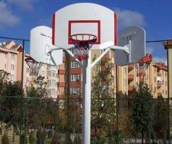 3 lü -Basketbol-Potasi-