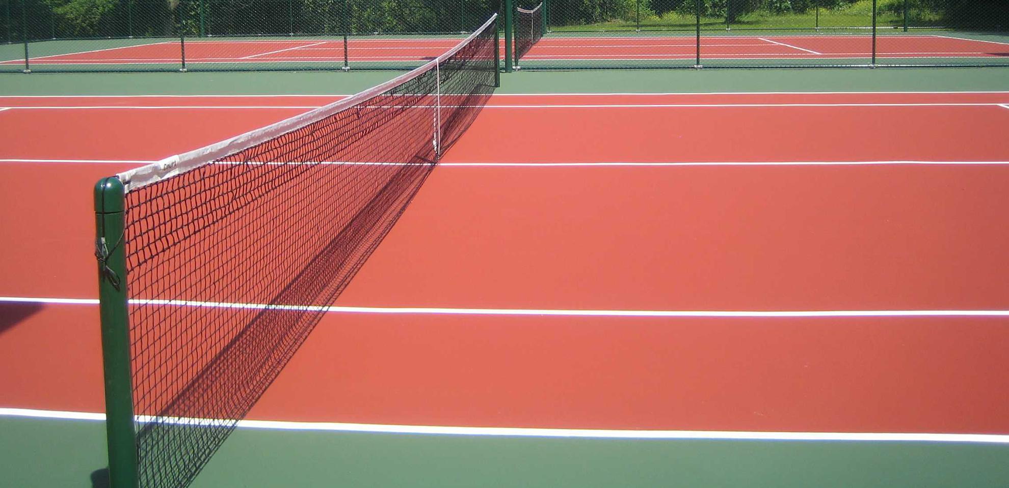 Tenis-Kortları-601