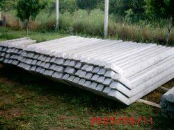 beton direk