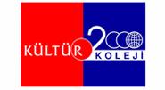 kültür-2000-koleji