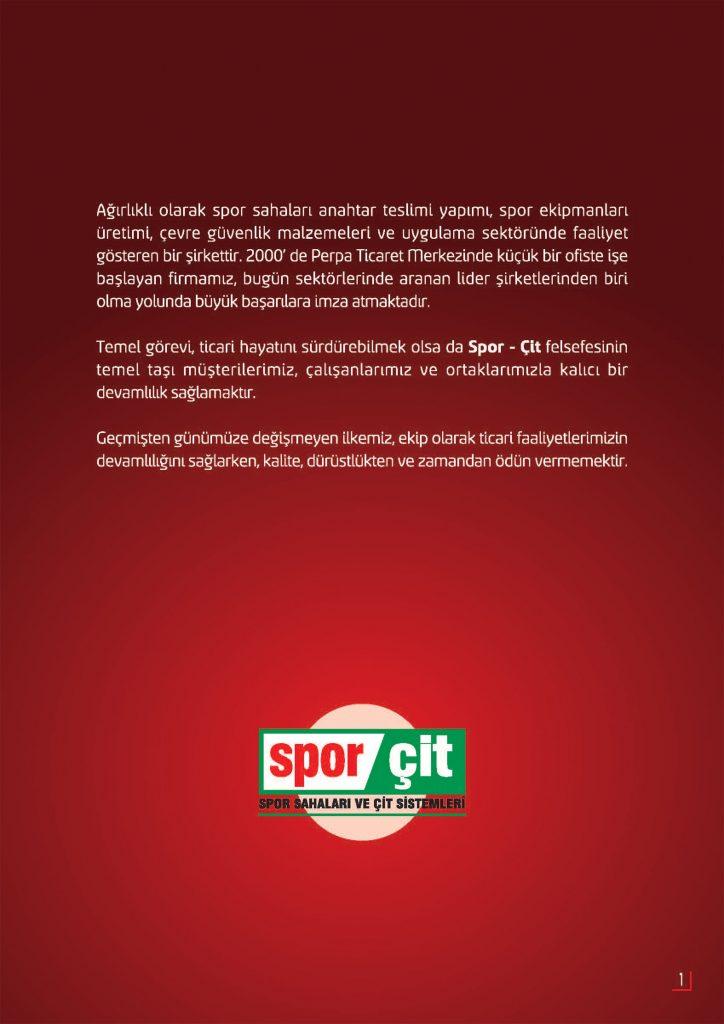 http://www.sporcit.com.tr/wp-content/uploads/katalog-03-724x1024.jpg