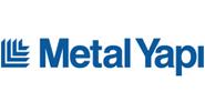 metal-yapi