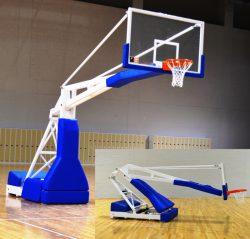 nba tip basketbol potası