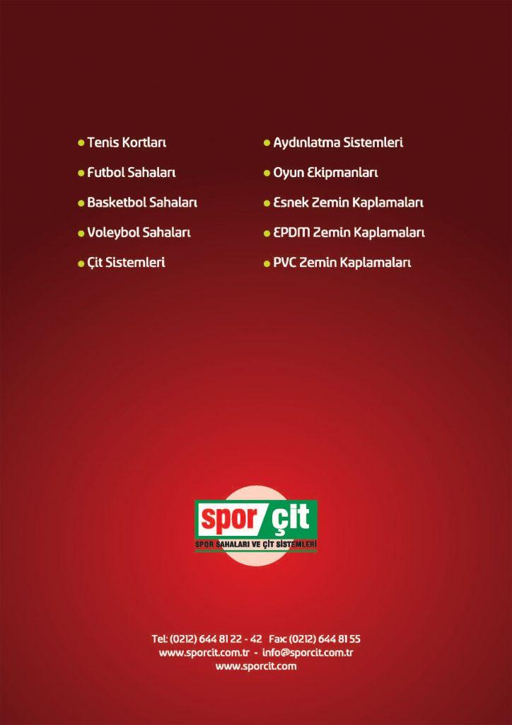 http://www.sporcit.com.tr/wp-content/uploads/sayfa-38-724x1024.jpg