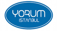 yorum-istanbul
